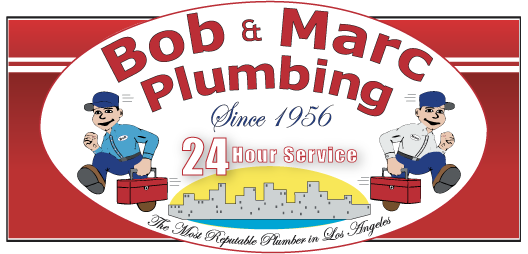 Backed-Up-Sewer Clogged Drain Minline Residencial-Stoppage Stopped Up Drain Sewer-DrainRolling Hills Plumbers 90274